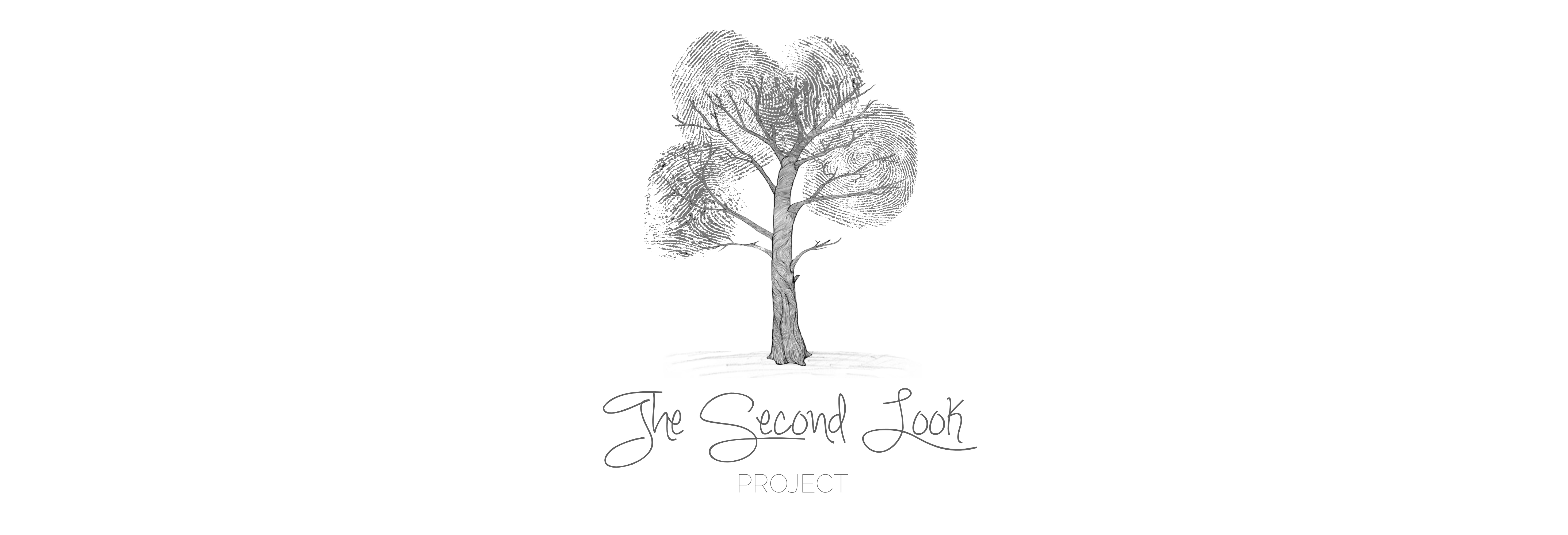 The Second Look Project